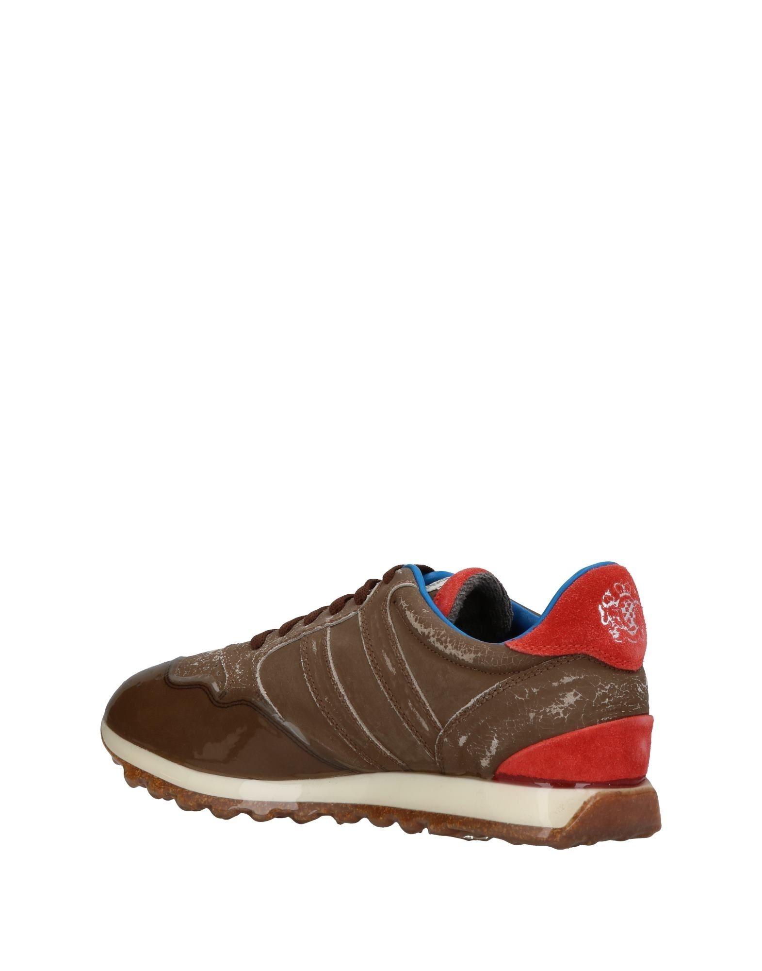 Alberto Alberto Alberto Fasciani Sneakers Herren  11387168BT Neue Schuhe af6f53