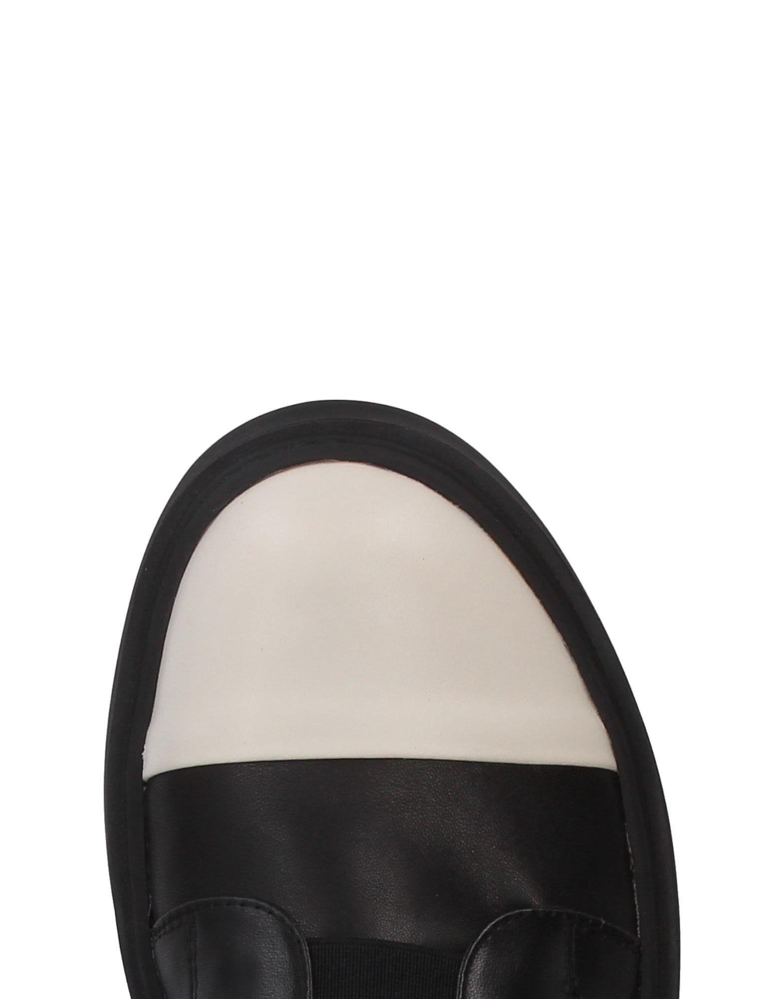 D.Gnak By Kang.D Sneakers Herren  11387187KB Gute Qualität beliebte Schuhe
