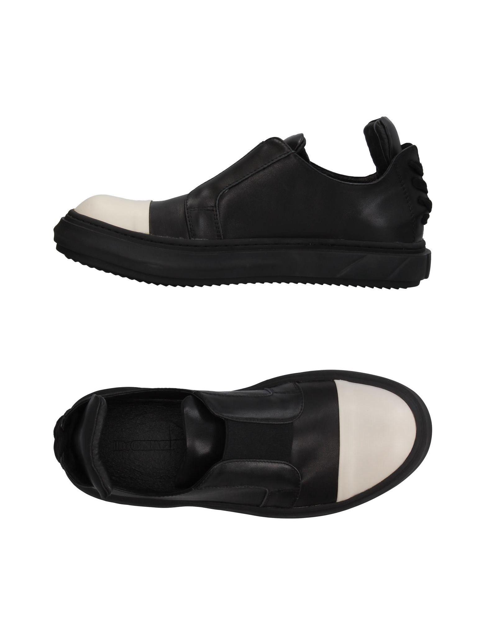 Sneakers D.Gnak By Kang.D Uomo - 11387187KB