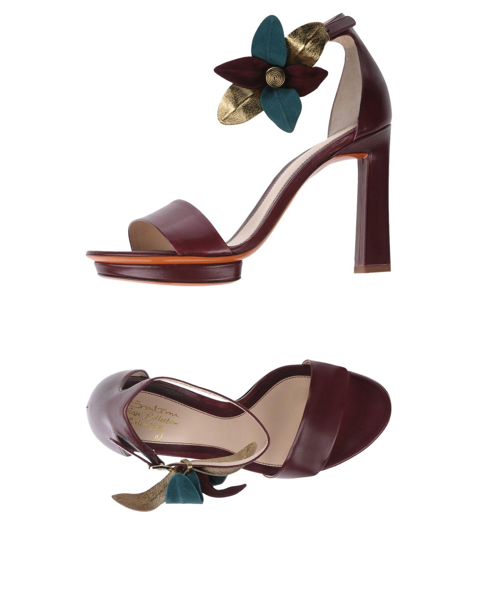 Santoni Sandals - Women Santoni Sandals online on 11387194WE  United Kingdom - 11387194WE on 501621