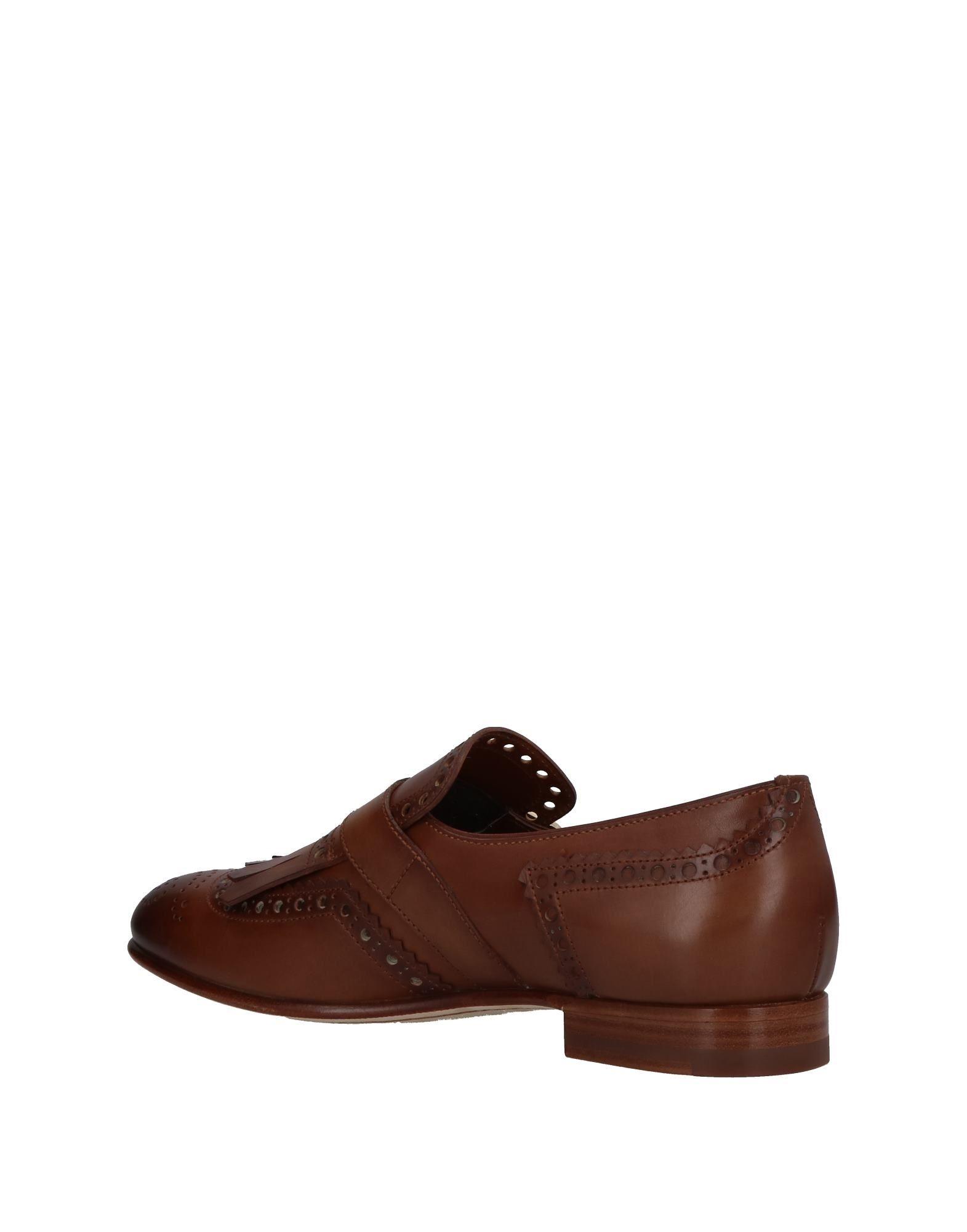 Rabatt Schuhe Santoni Mokassins Damen Damen Mokassins 11387200FL 02b30a