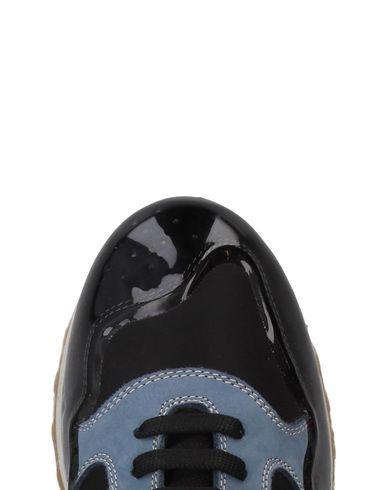 ALBERTO FASCIANI Sneakers
