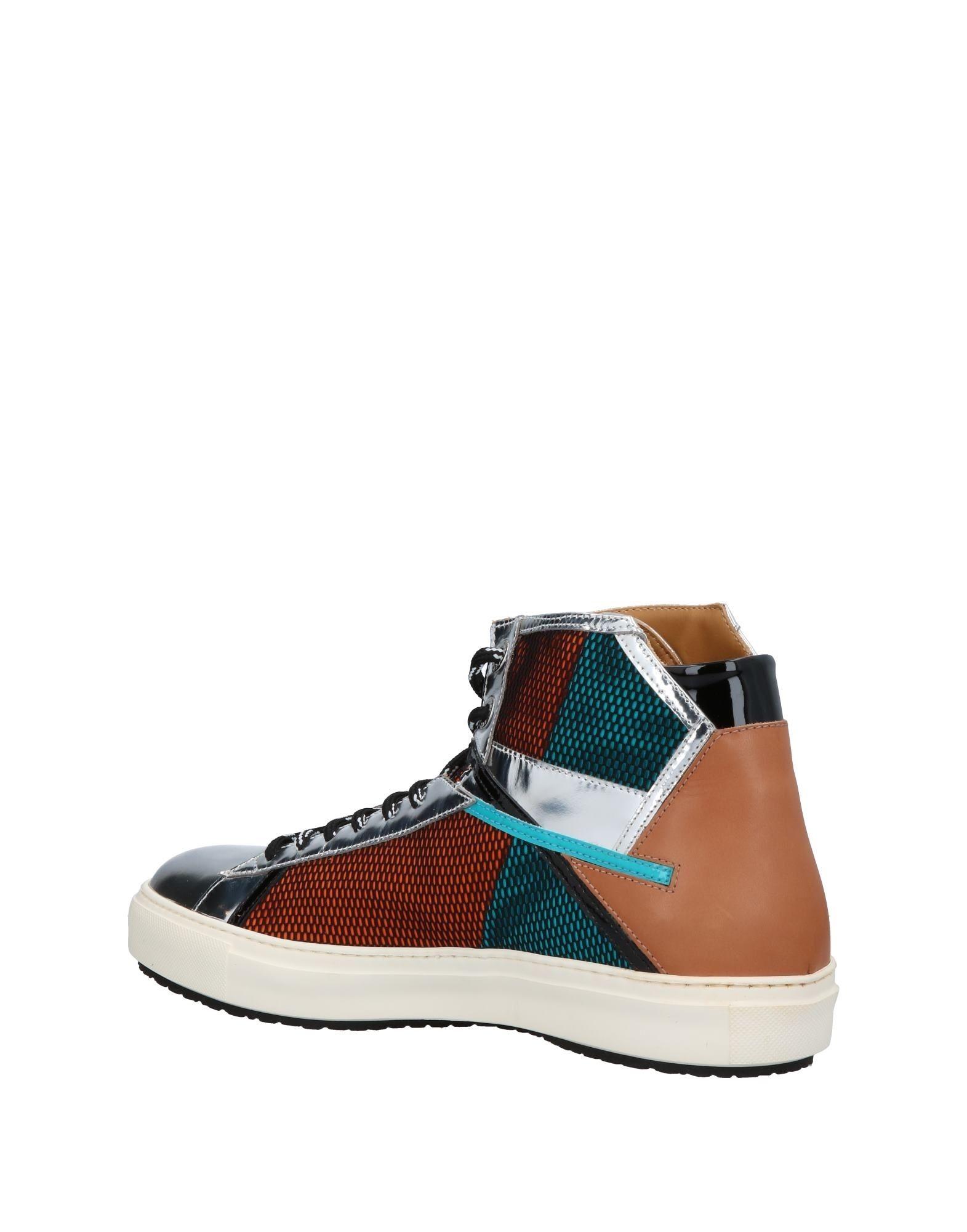 Rabatt echte 11387220JX Schuhe Cesare Paciotti 4Us Sneakers Herren  11387220JX echte d78454