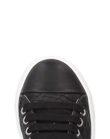 JARRETT JARRETT Sneakers Sneakers q0YRRw