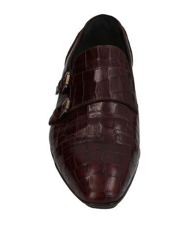 kjøpe billig utforske fasjonable billig pris Caesar Paciotti Mocasín rabatt sneakernews klaring rask levering 2014 unisex ErIPJS7