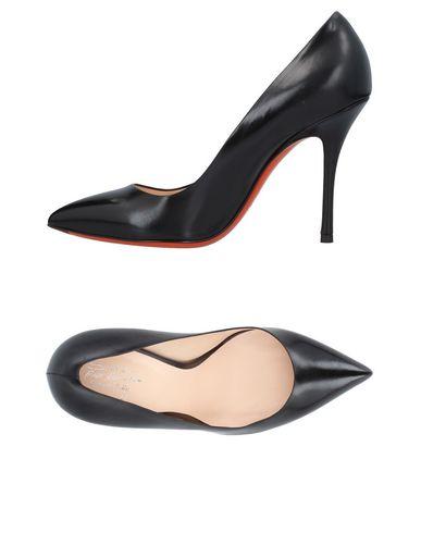Descuento de la marca Zapato De Salón Roger Vivier Mujer - Salones Roger Vivier - 11397753ET Salmón