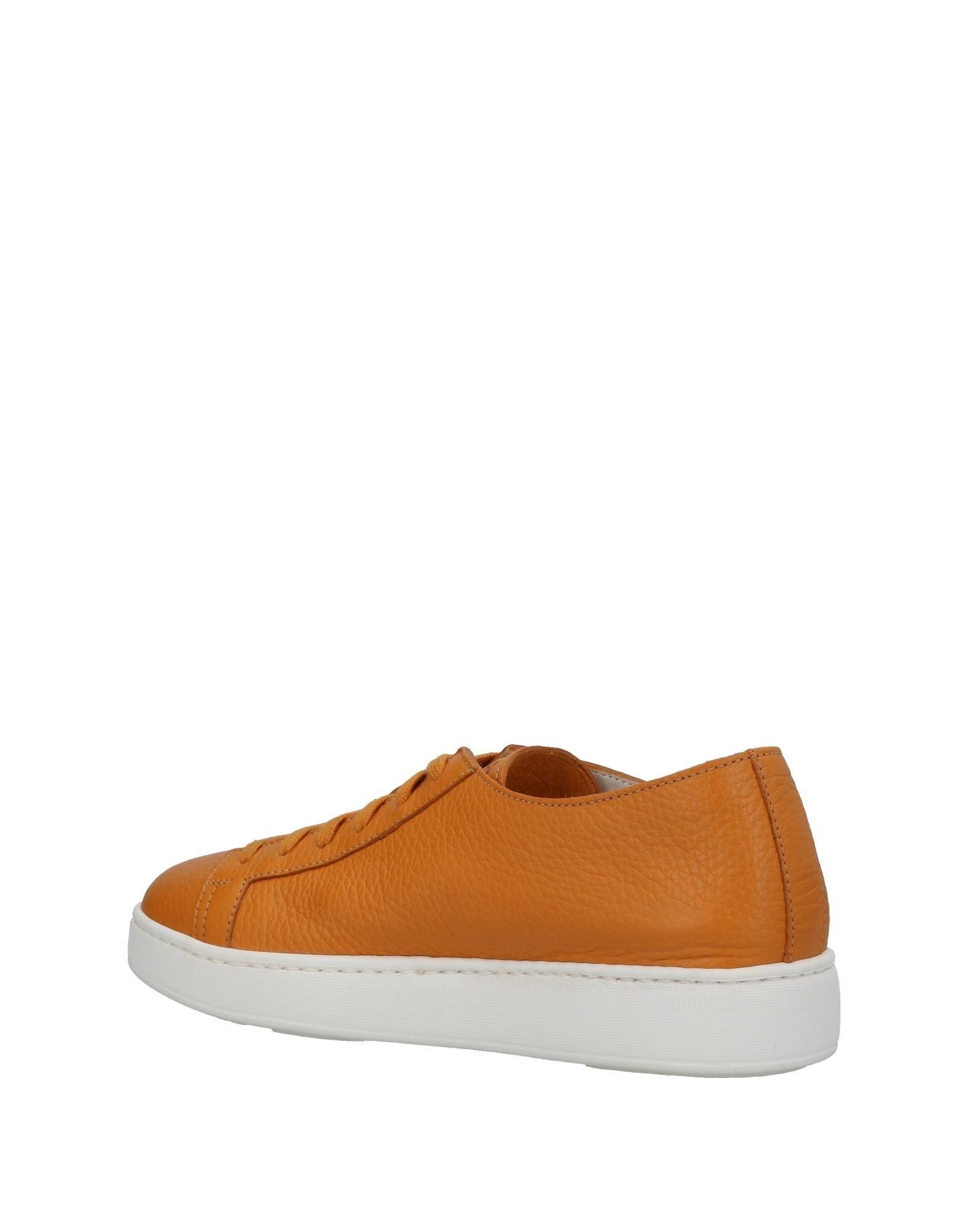 Santoni Sneakers Damen Damen Damen  11387312PQ Heiße Schuhe 4a616f