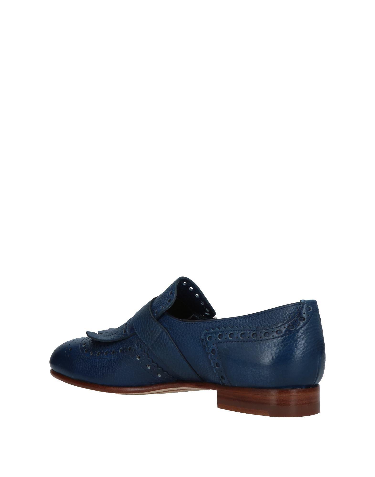 Santoni Mokassins Damen aussehende  11387343FTGut aussehende Damen strapazierfähige Schuhe 9afd49