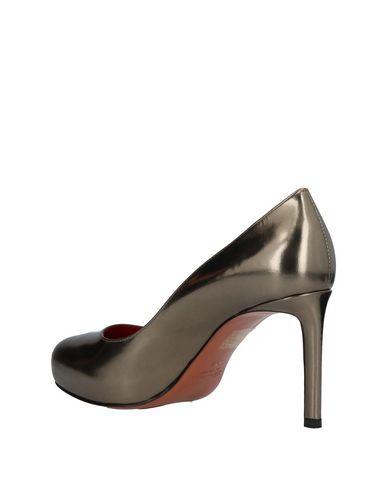 SANTONI Zapato de salón