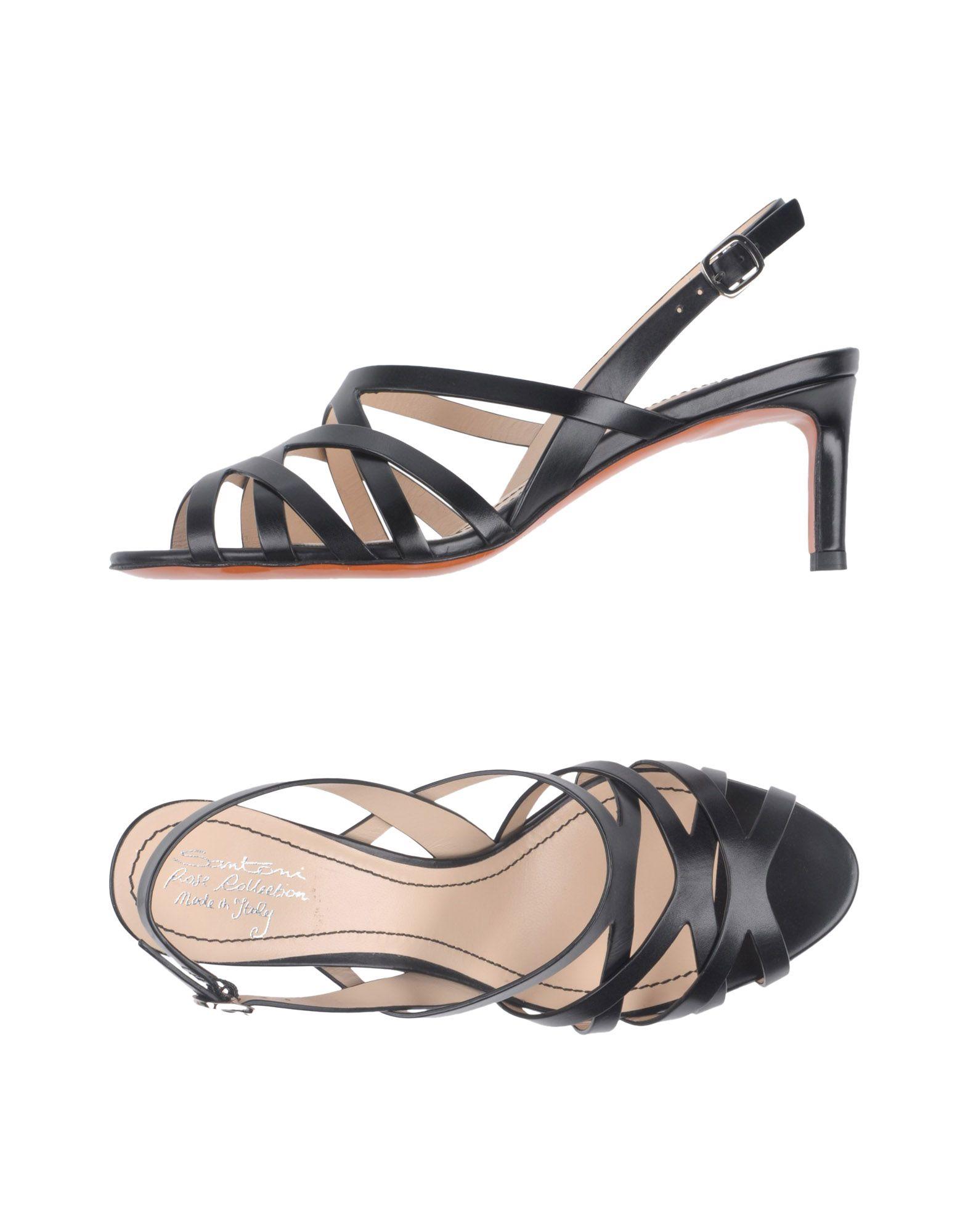 Sandali Carven Donna - 11474633DG Scarpe economiche e buone