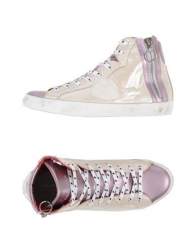 Shop Für Verkauf PHILIPPE MODEL Sneakers Besuch 3kvXRT