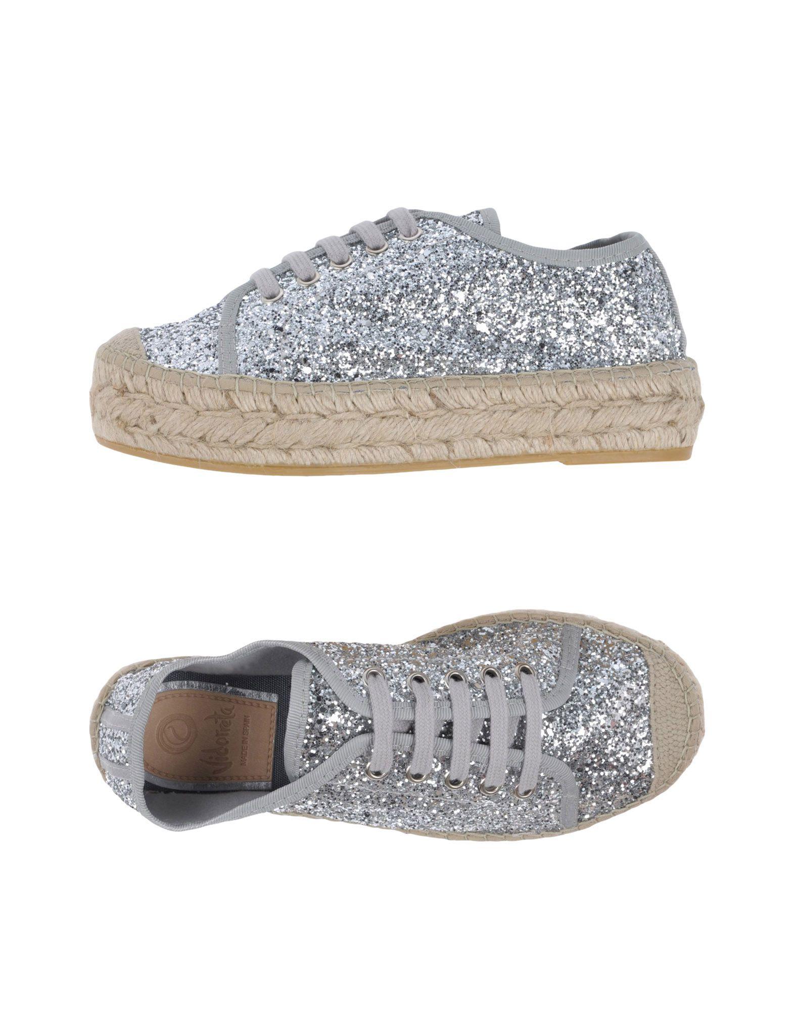 Vidorreta Sneakers Gute Damen  11387402JT Gute Sneakers Qualität beliebte Schuhe 4bc4b7