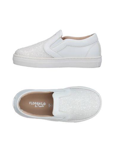 FLORENS LE PICCOLE Sneakers