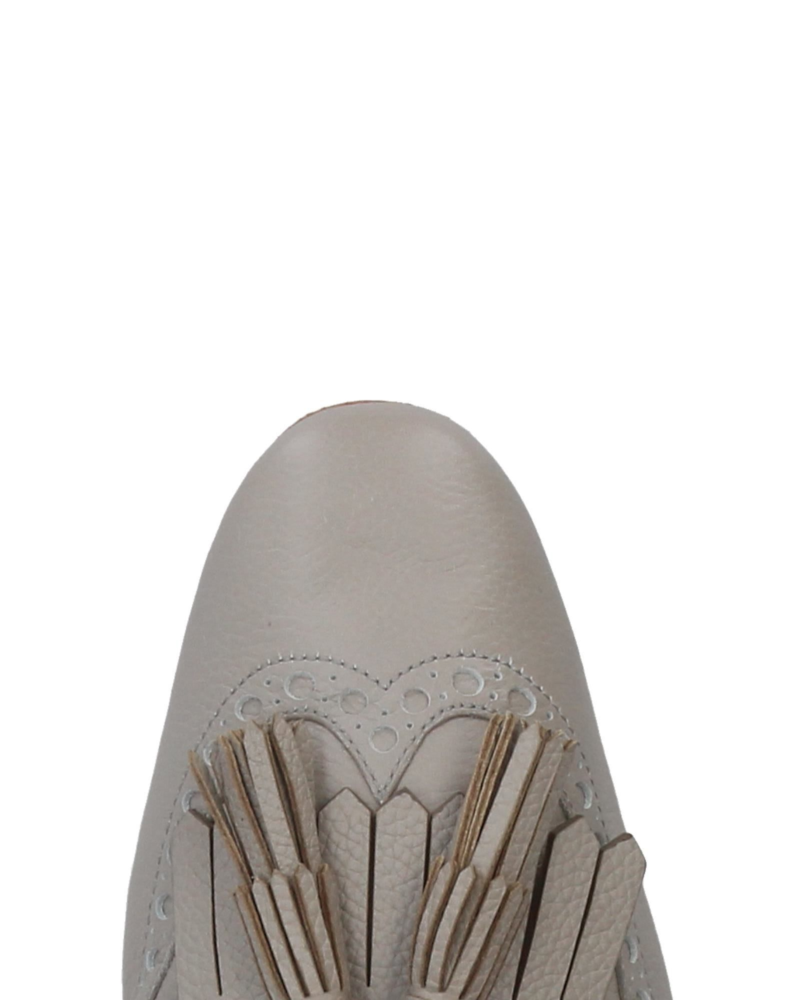 Santoni Mokassins Damen  strapazierfähige 11387450BXGut aussehende strapazierfähige  Schuhe 3e2c31
