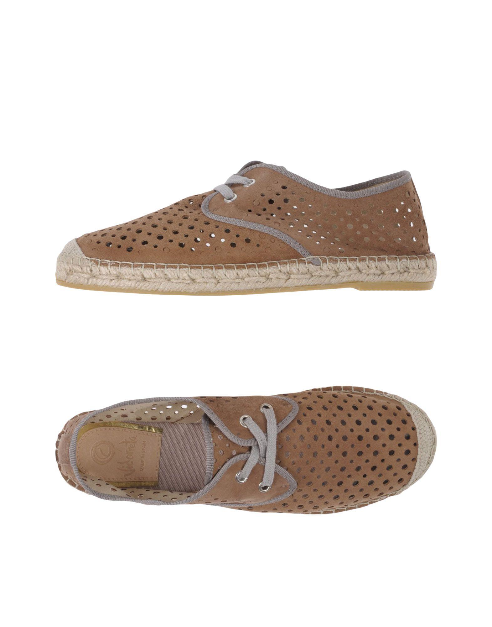 Haltbare Mode billige Schuhe Vidorreta Sneakers Damen  11387513FG Heiße Schuhe