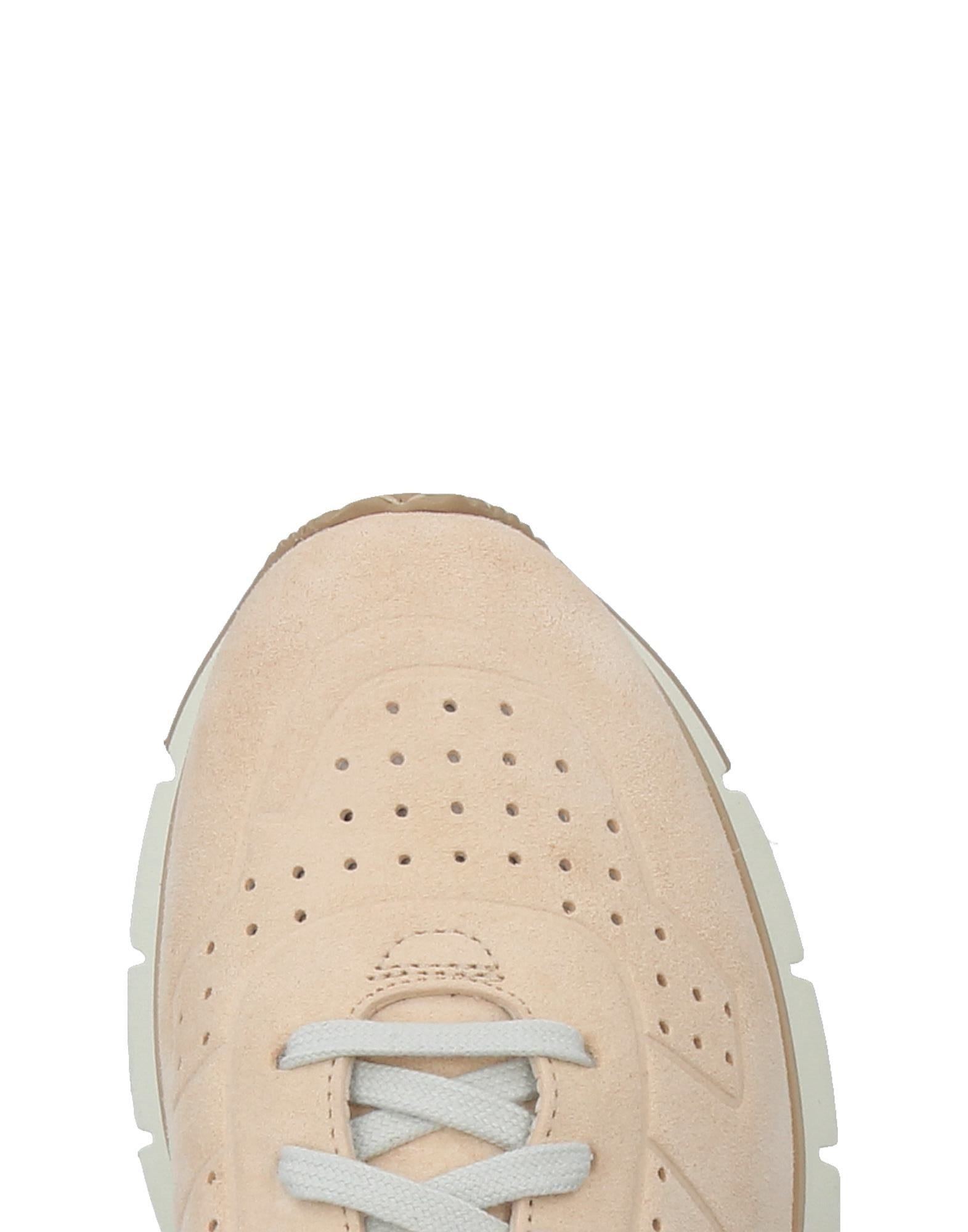 Rabatt Santoni Schuhe Santoni Rabatt Sneakers Damen  11387584VE 3f581b