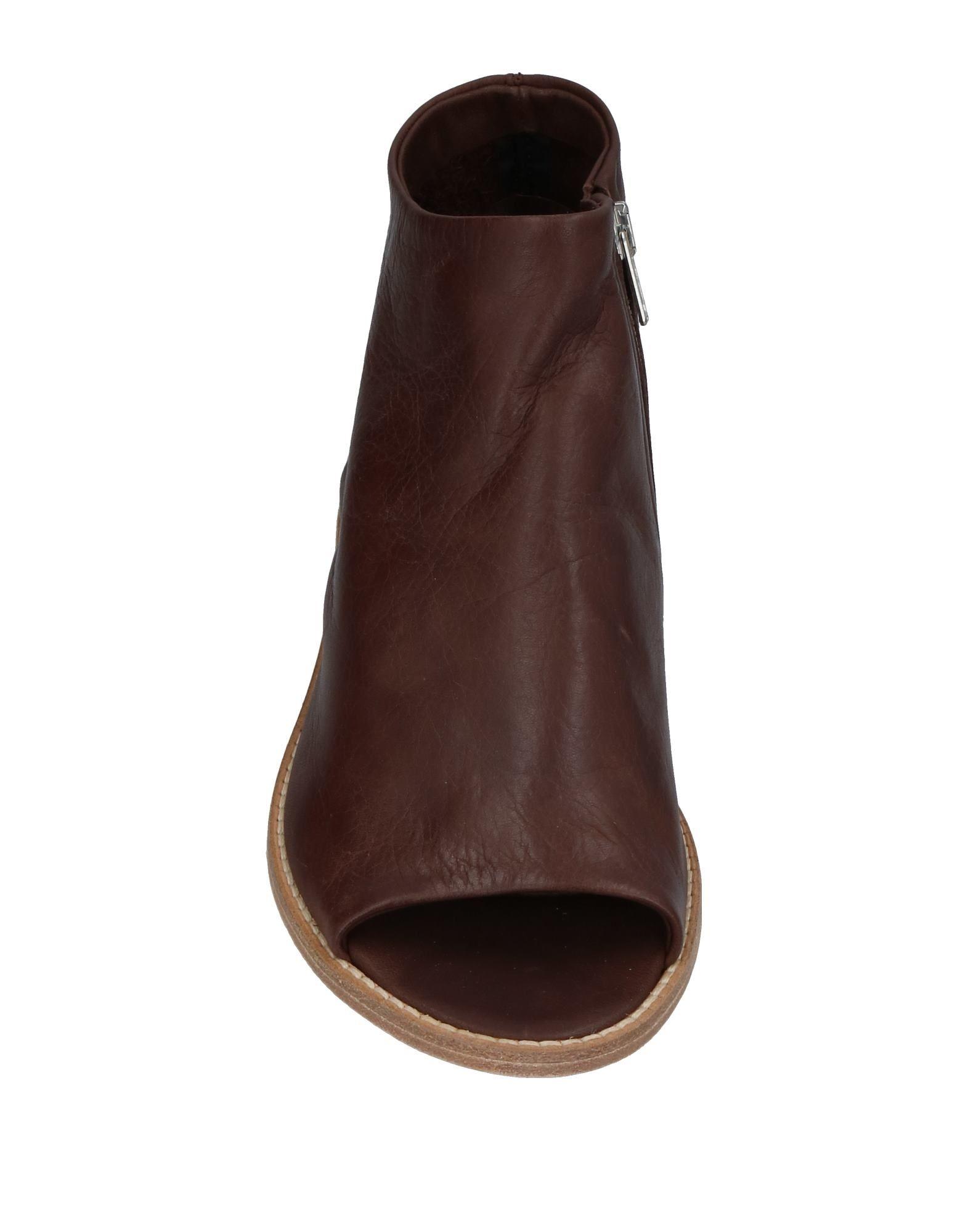 Niū Heiße Sandalen Damen  11387595LN Heiße Niū Schuhe 1f9771