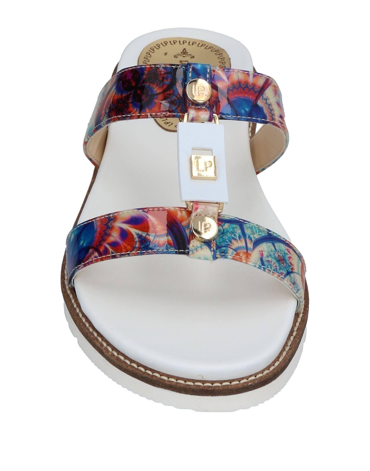 Loretta Pettinari Gute Sandalen Damen  11387600RU Gute Pettinari Qualität beliebte Schuhe 0003e5