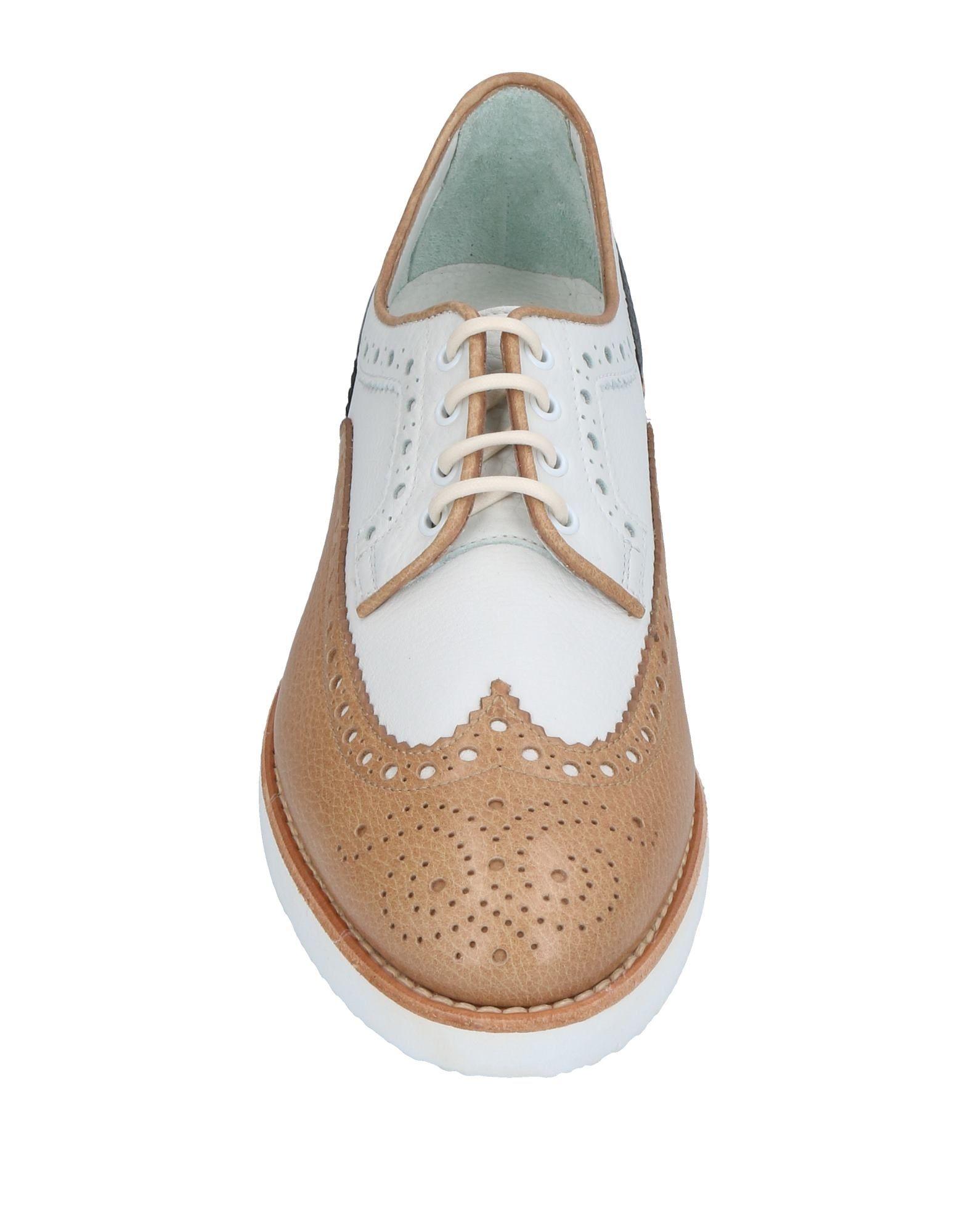 Chaussures - Piste Di Bianca GuBi1SRI5