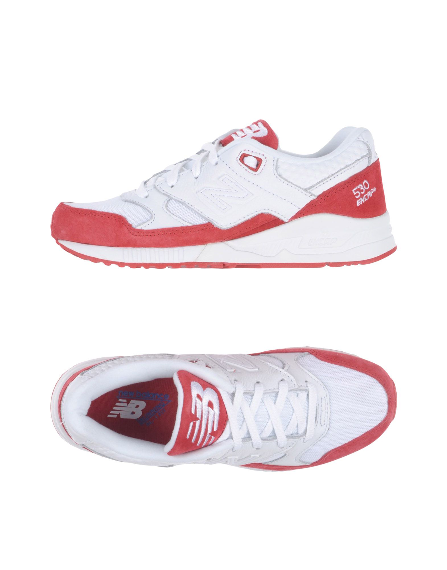 New 11387632AB Balance Sneakers Damen  11387632AB New  1cd3e7