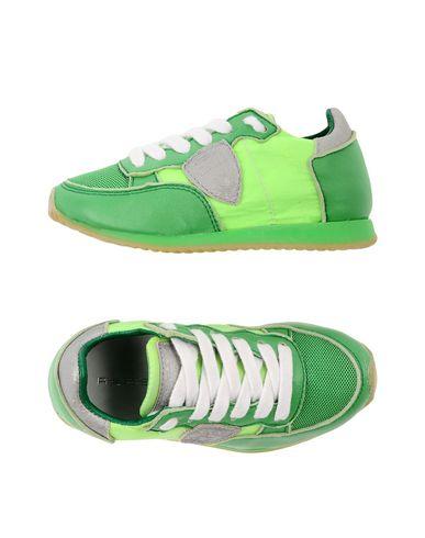 PHILIPPE MODEL Sneakers Verkauf Der Neuen Ankunft MKjvu