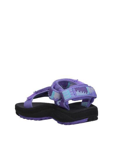 teva sandalen größentabelle