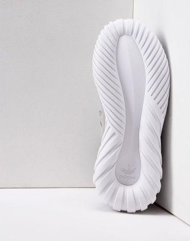 Adidas Originals Rørformet Undergang Vinter Joggesko utløp ekstremt s7qqk6Hf
