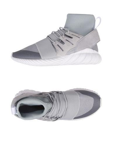 1a2a5f45f50522 Adidas Originals Tubular Doom Winter - Sneakers - Men Adidas ...