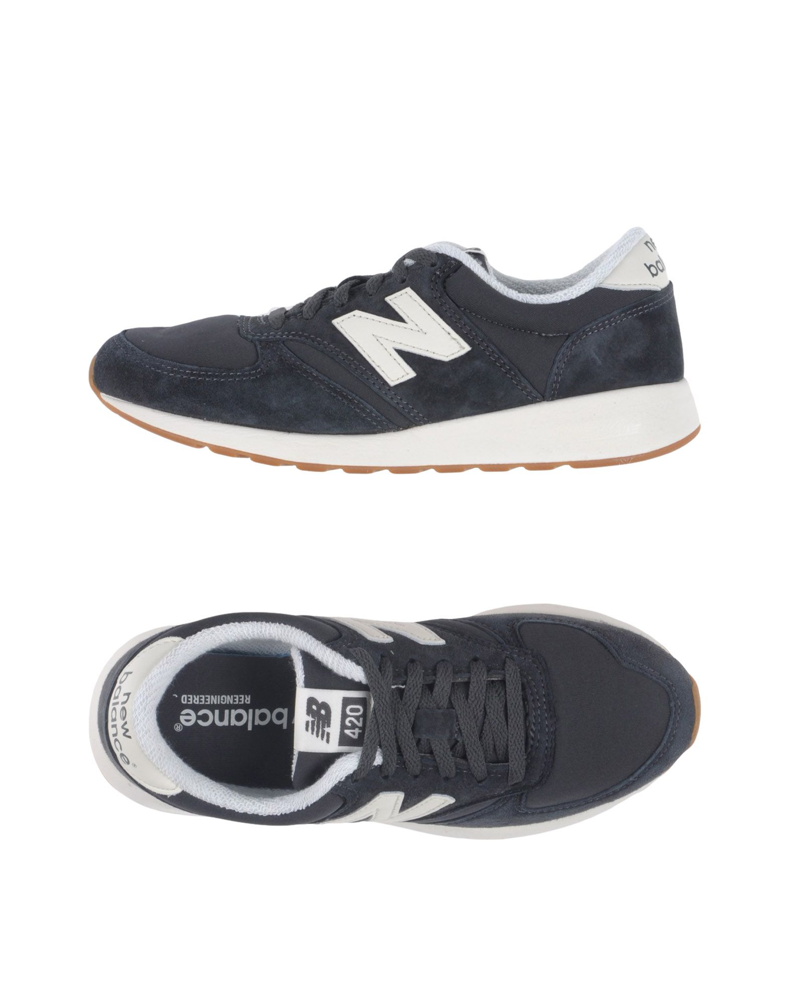 Sneakers New Balance Donna - 11387670BX