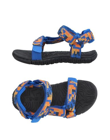 14e5ba8ce79a Teva Sandals Boy 0-24 months online on YOOX United States