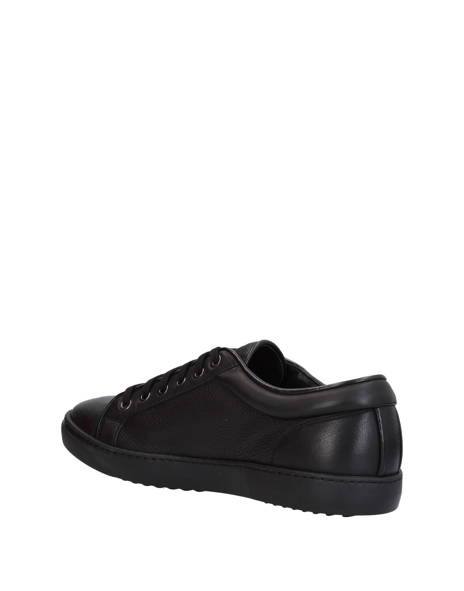 Herren Fabi Sneakers Herren   11387693CB Heiße Schuhe 86ad44