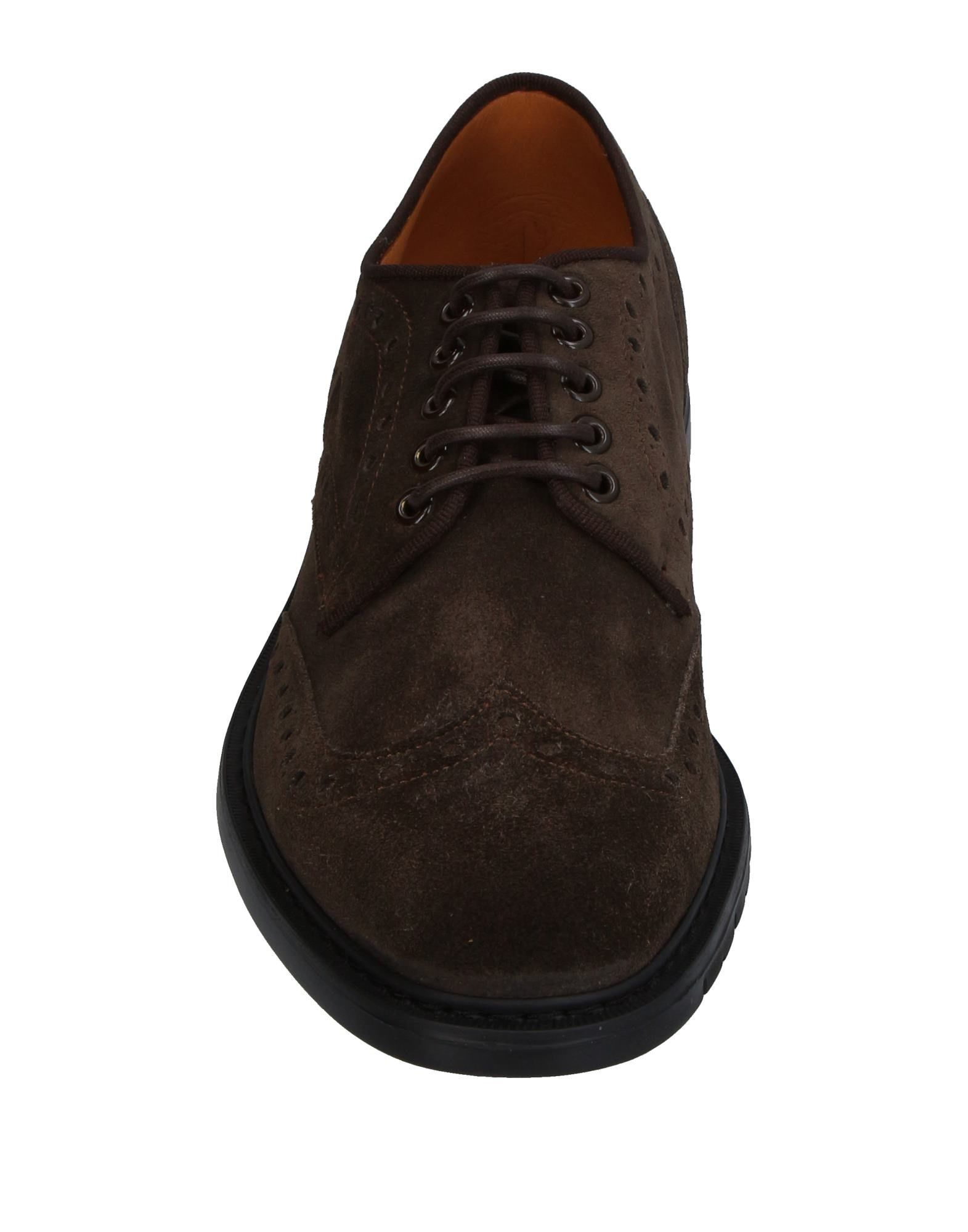 Fabi Schnürschuhe Herren  11387707DN Schuhe Heiße Schuhe 11387707DN b767c2