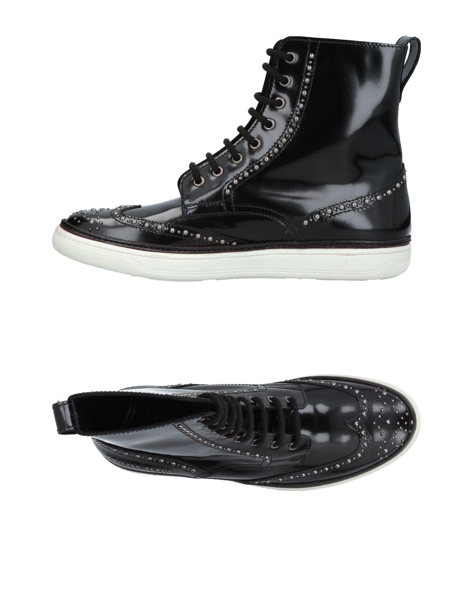 Sneakers Philipp Plein Uomo - Acquista online su