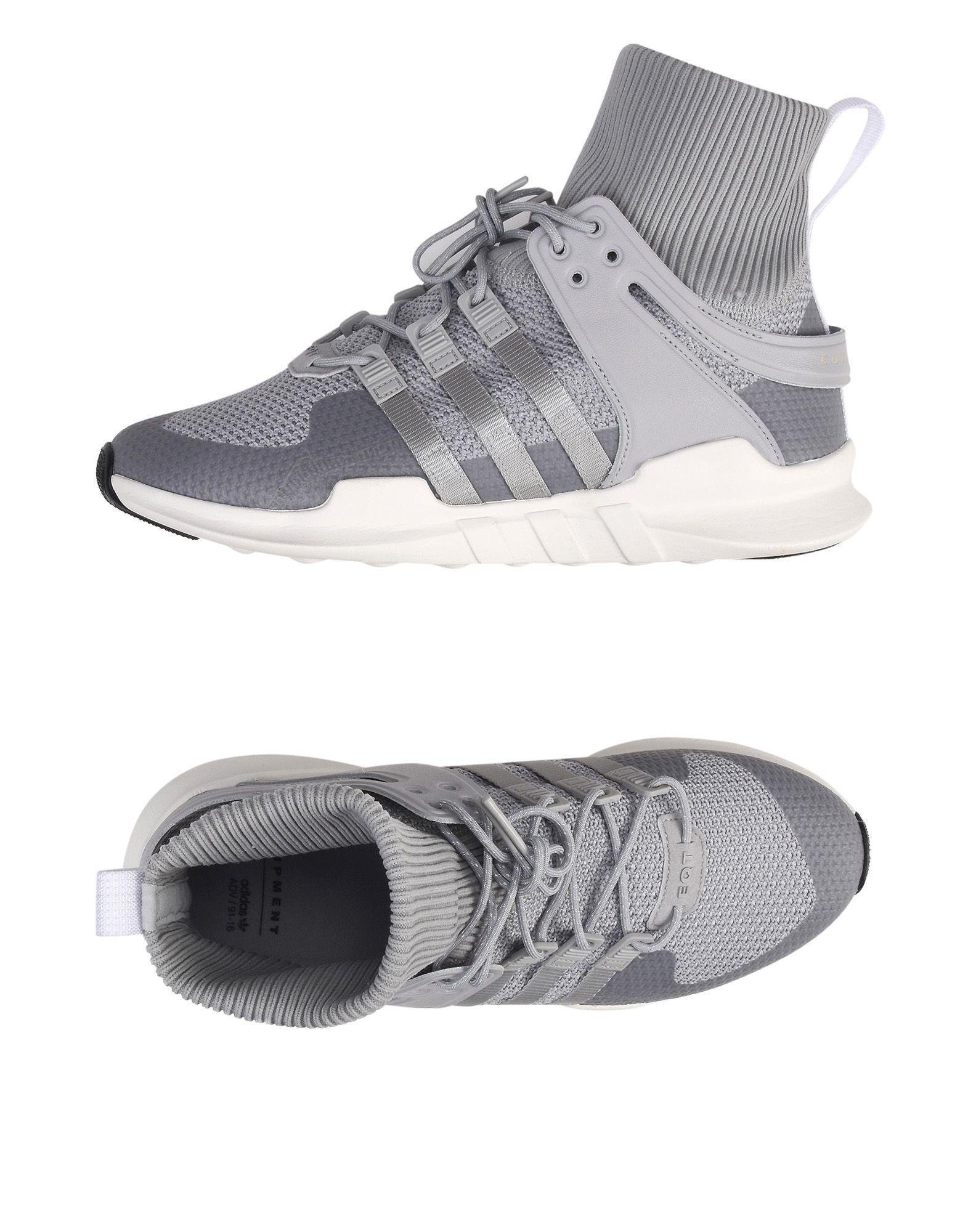 Rabatt echte Schuhe Adidas Originals Eqt Support Adv Wint  11387734DT