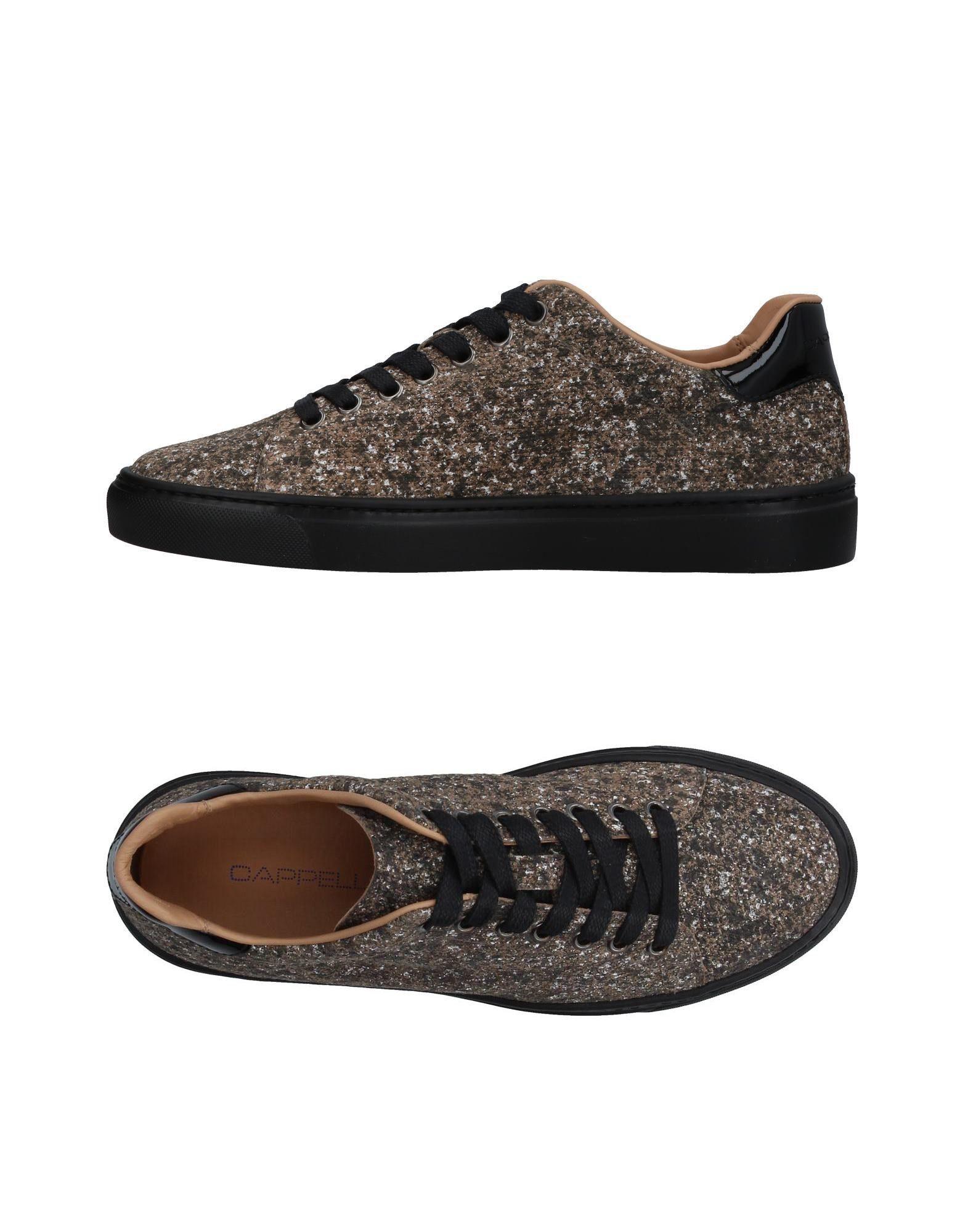 Sneakers Cappelletti Donna - 11387748SI Scarpe economiche e buone