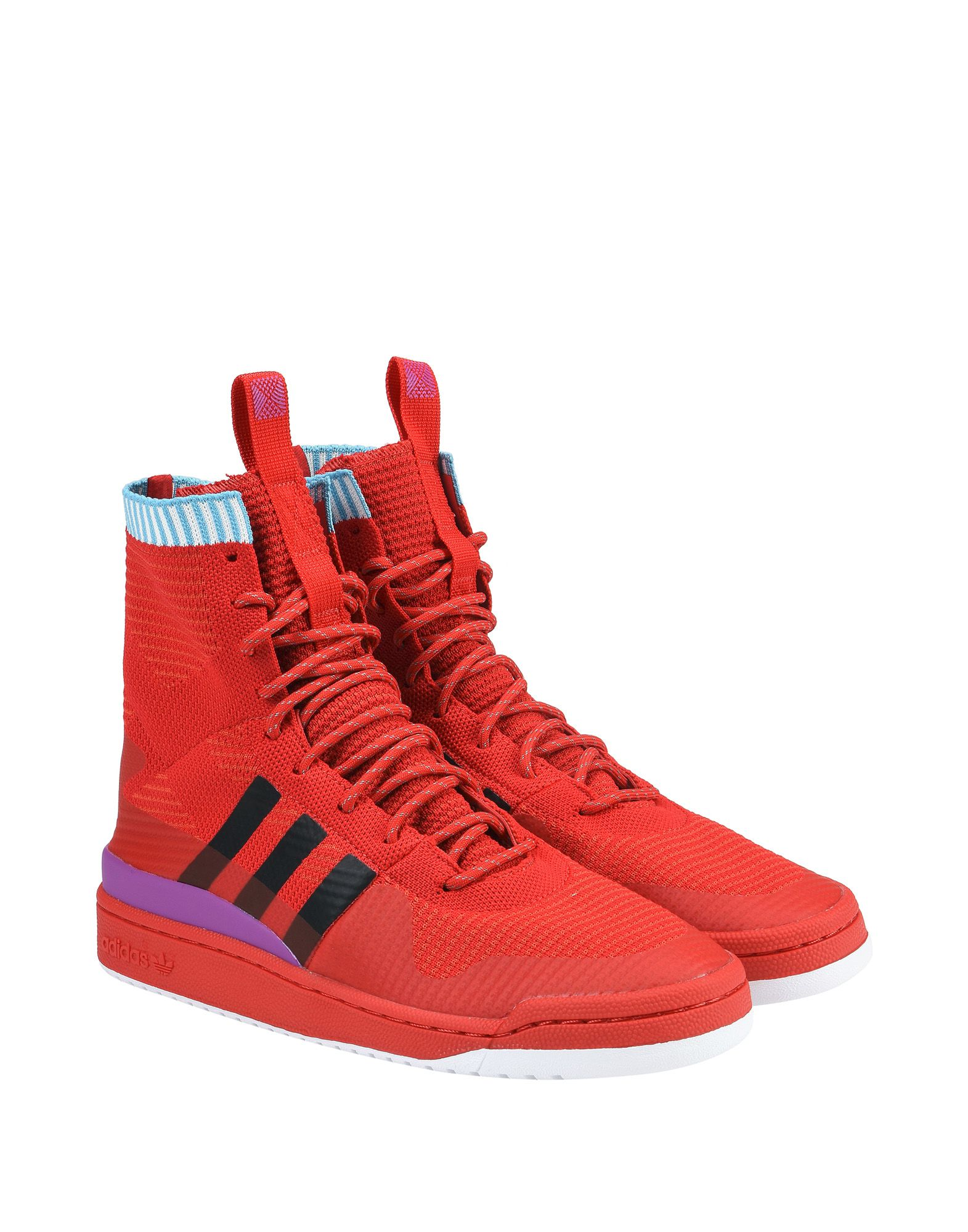 Adidas Originals Forum Winter 11387750FO Pk  11387750FO Winter c4cf0d