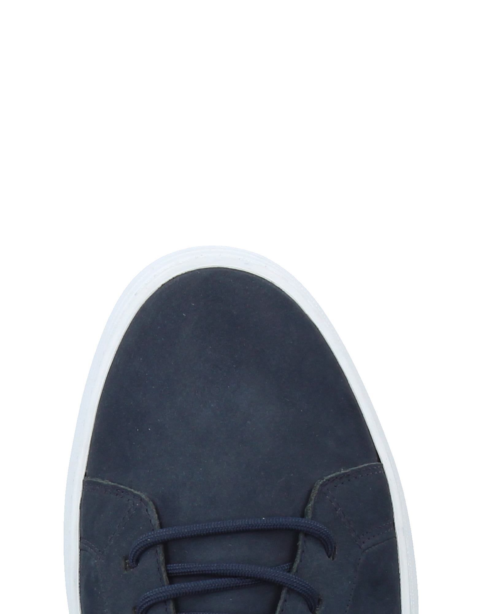 Sneakers Vagabond Shoemakers Homme - Sneakers Vagabond Shoemakers sur