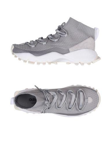 SEEULATER WINTER PK - FOOTWEAR - High-tops & sneakers adidas XryfBOhrw