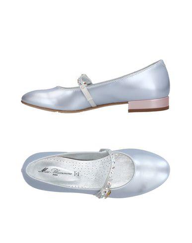 Freies Verschiffen Aus Deutschland Verkauf Bestseller MISS BLUMARINE JEANS Ballerinas Freies Verschiffen Online Billige Websites Einkaufen s4vzctIR