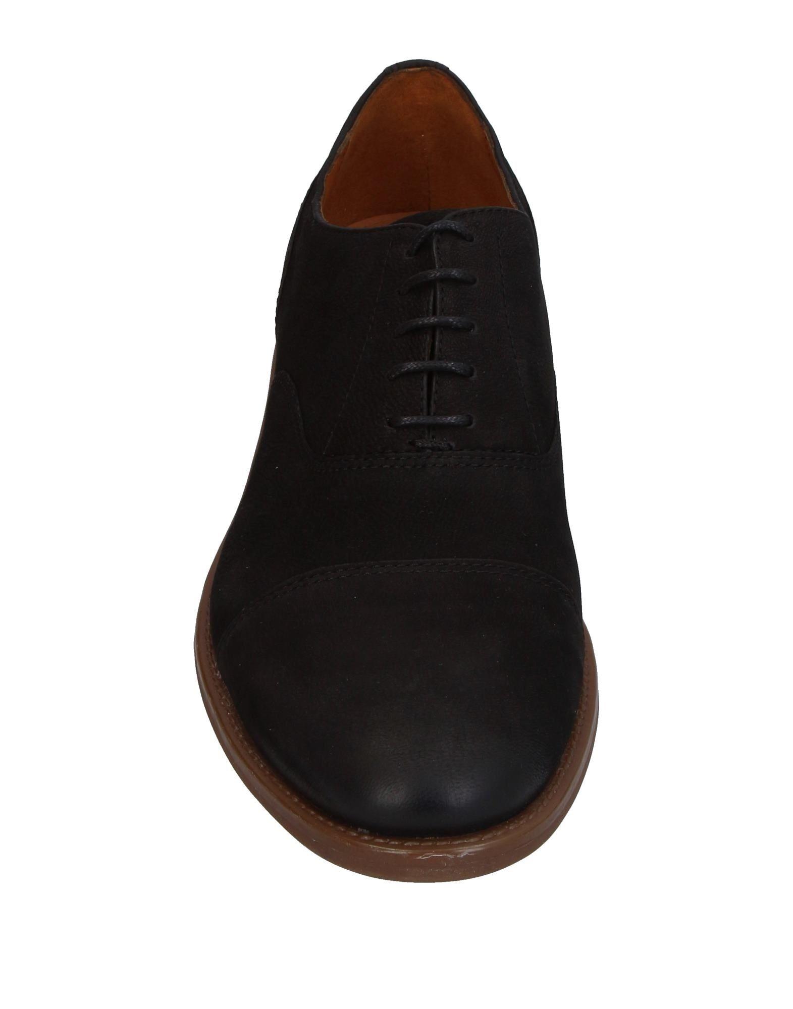 Chaussures À Lacets Vagabond Shoemakers Homme - Chaussures À Lacets Vagabond Shoemakers sur