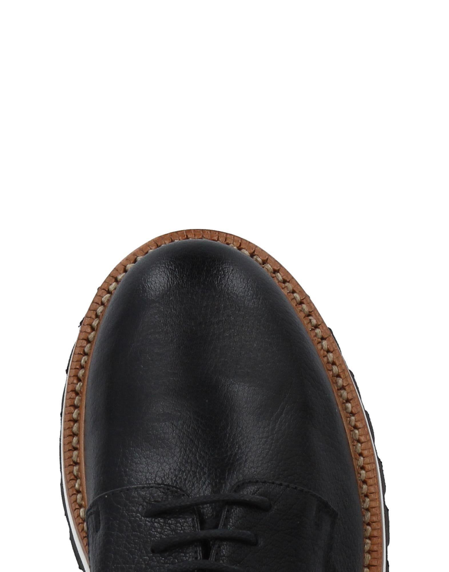 Chaussures À Lacets Cappelletti Femme - Chaussures À Lacets Cappelletti sur