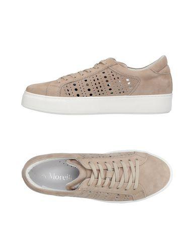 Zapatos de hombres y mujeres de moda casual Zapatillas Andrea Andrea Morelli Mujer - Zapatillas Andrea Andrea Morelli - 11387842NV Arena 91e717