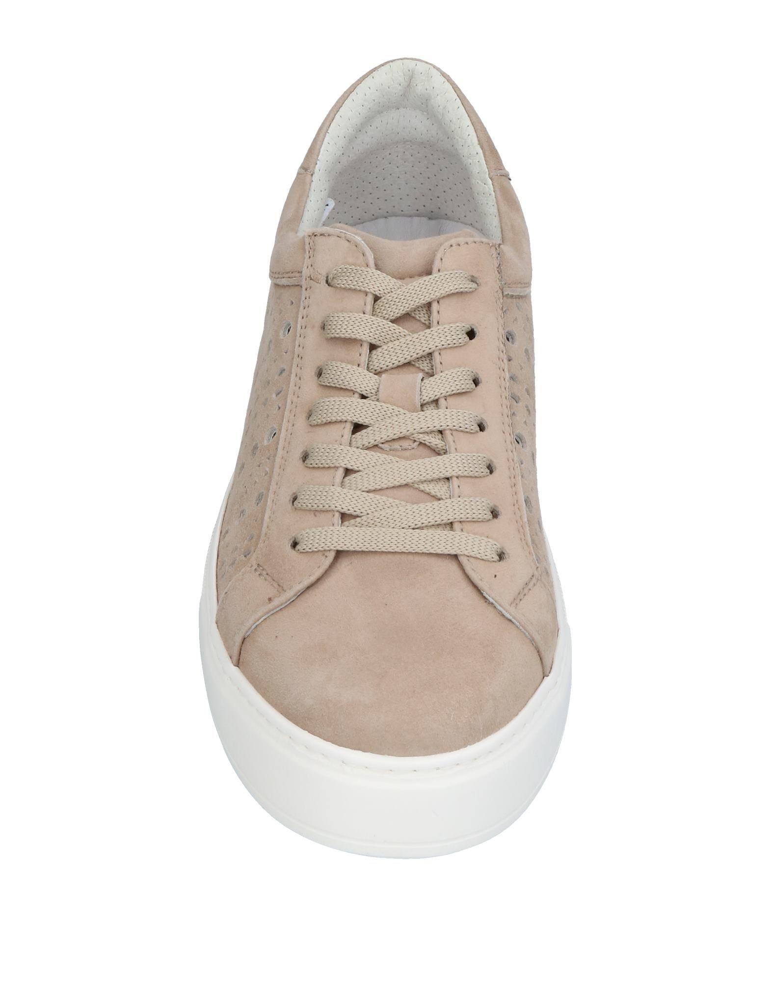 Sneakers Andrea 11387842NV Morelli Donna - 11387842NV Andrea 8f4fac