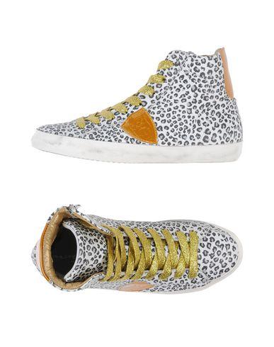 Amazon Günstiger Preis PHILIPPE MODEL Sneakers Neu ADT29YMM