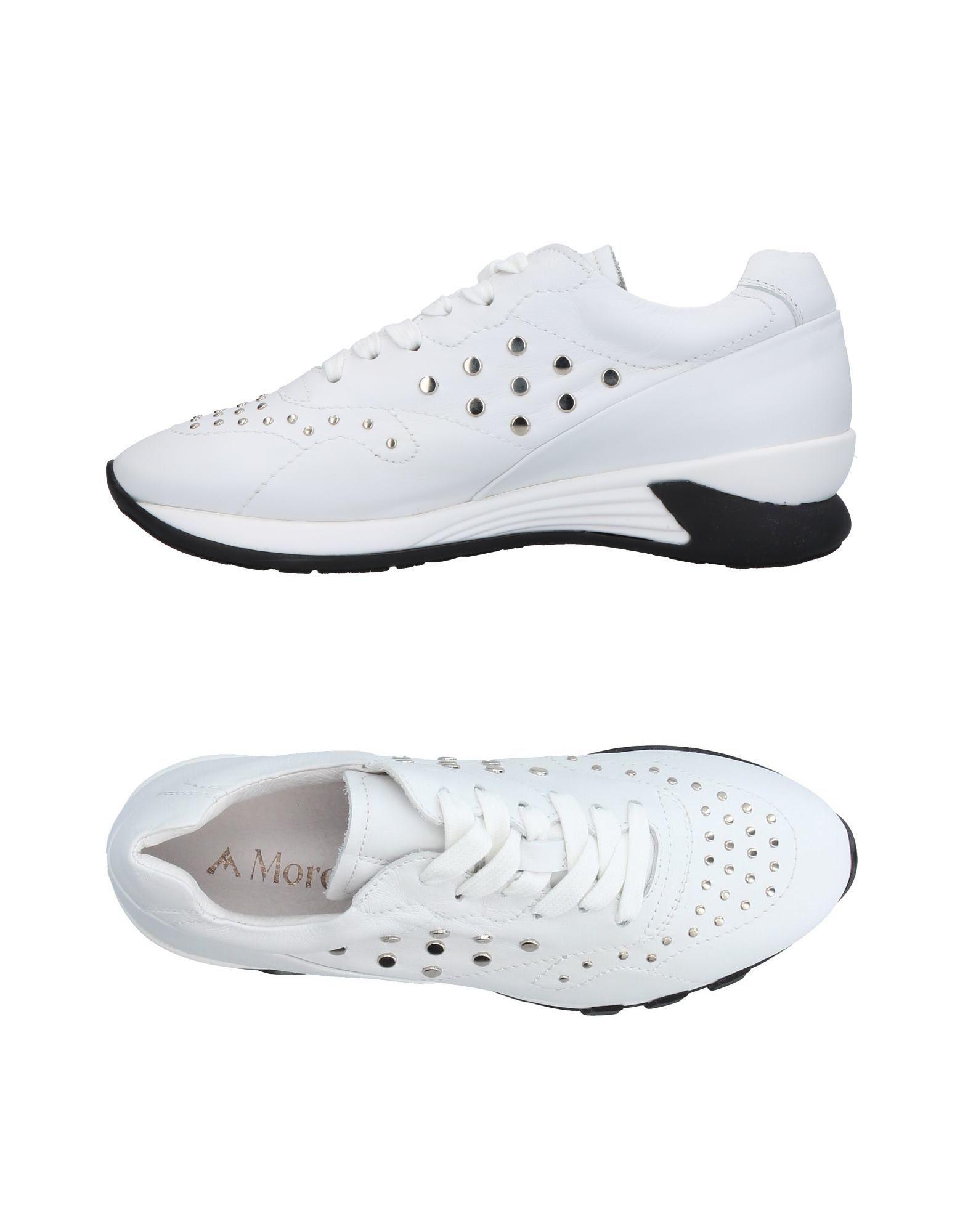 Sneakers Andrea Morelli Donna - 11387861TS