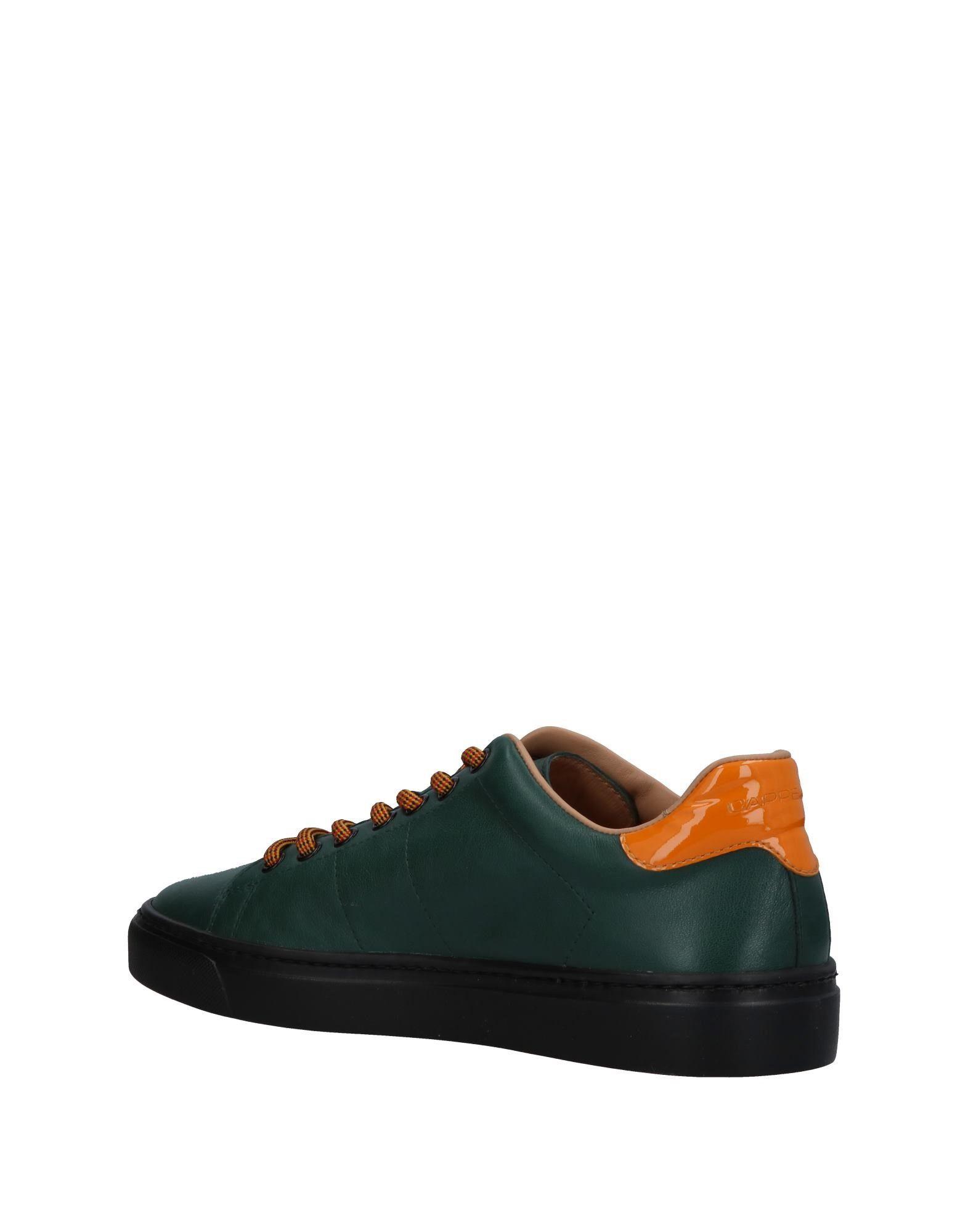 Cappelletti Sneakers Damen  11387869GG Gute Qualität beliebte Schuhe