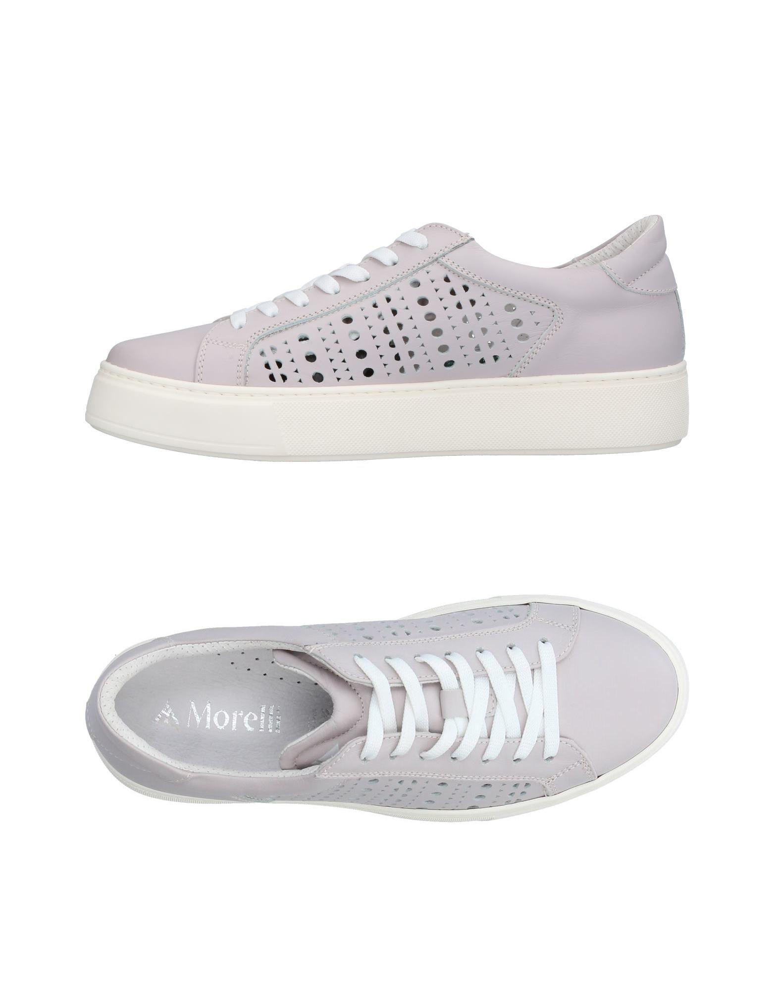 Sneakers Andrea Morelli Donna - 11387877IL
