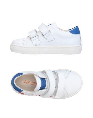 Sneakers JARRETT Sneakers JARRETT Sneakers JARRETT JARRETT JARRETT Sneakers Sneakers JARRETT Sneakers JARRETT JARRETT Sneakers Sneakers 5xqwEUYI