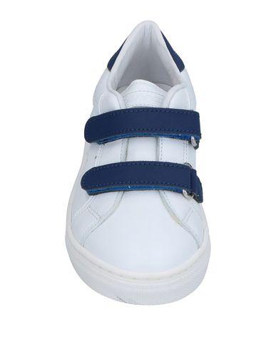 Sneakers JARRETT JARRETT JARRETT JARRETT JARRETT Sneakers Sneakers Sneakers Sneakers JARRETT JARRETT Sneakers Sneakers Sneakers JARRETT JARRETT qqtx0gf