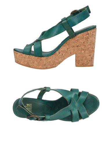 9ec8b874542 Billi Bi Copenhagen Sandals - Women Billi Bi Copenhagen Sandals online on  YOOX United States - 11387891